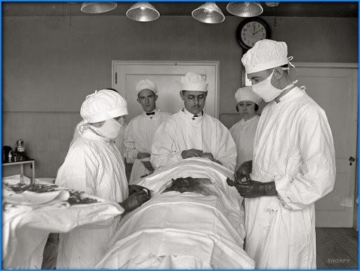 Муниципальные стоматологические поликлиники тюмени по омс