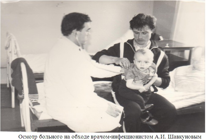 Больницы ростова лор врач